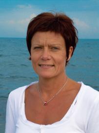 Anne Marie Christensen